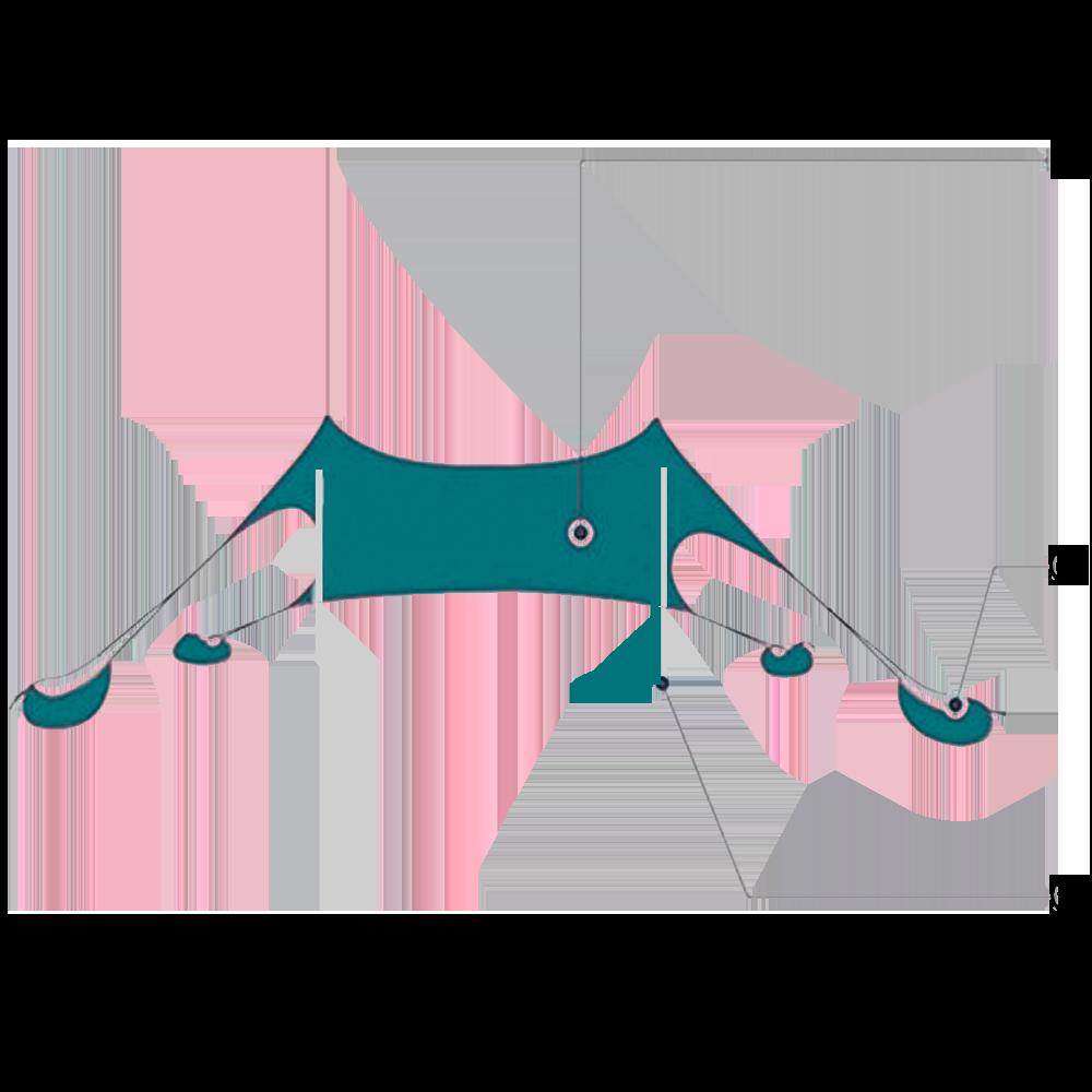Инструкция по сборке навеса от солнца